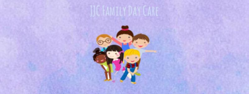 JJC FAMILY DAY CARE - Perth Child Care
