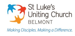 St Lukes Pre-School Belmont - Perth Child Care