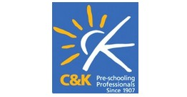 CK The Community Place - Perth Child Care