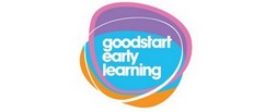Goodstart Early Learning Mawson Lakes Elder Drive - Perth Child Care