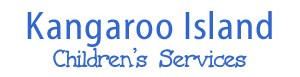 Kangaroo Island Children's Services Inc - Perth Child Care