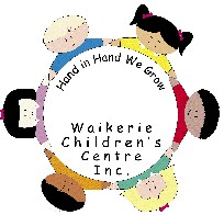 Waikerie Childrens Centre Inc - Perth Child Care