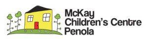 McKay Children's Centre Kindergarten - Perth Child Care